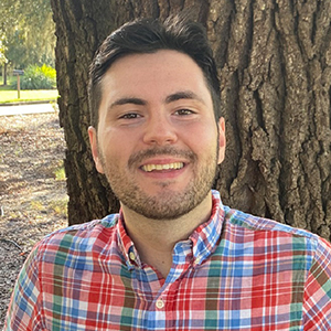 Chris D'Avanzo