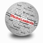 iStock_Leadership